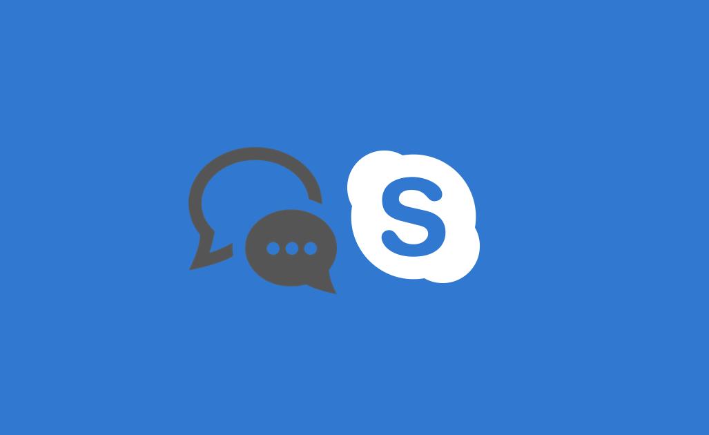 Skype Ideias: conheça o novo canal para enviar sugestões para a equipe
