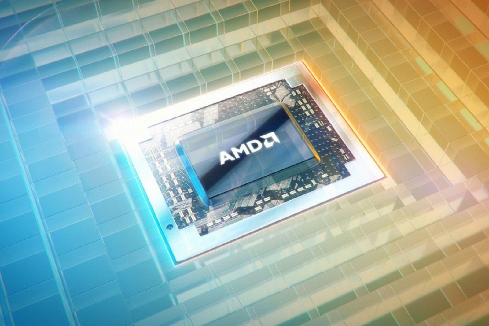 Microsoft e AMD unem forças visando o futuro dos jogos online