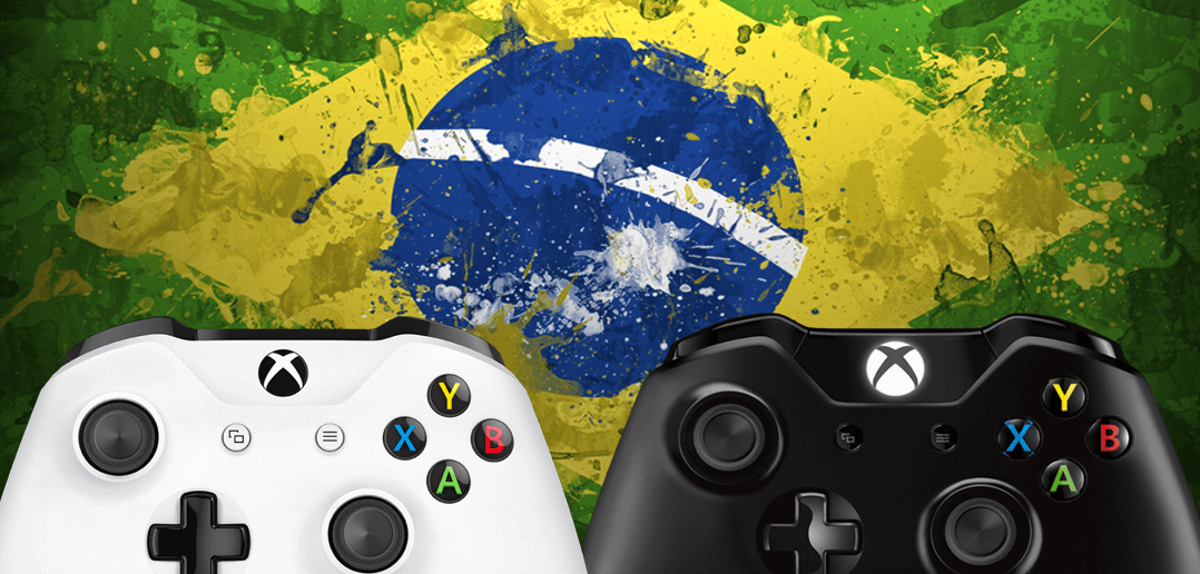 Governo anuncia investimento em Políticas Públicas para indústria de games no Brasil