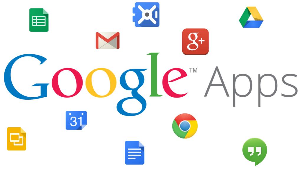 Google encerra o suporte a seu único aplicativo disponível na Microsoft Store