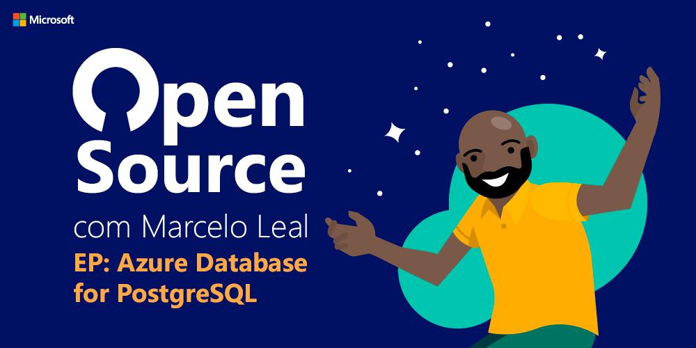 Conheças as principais iniciativas da Microsoft no mundo Open Source