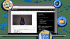 Microsoft Learn: plataforma gratuita e fácil de aprender as tecnologias da Microsoft