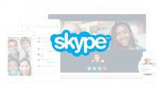 Tudo o que você precisa saber sobre o fim do suporte ao Skype Classic