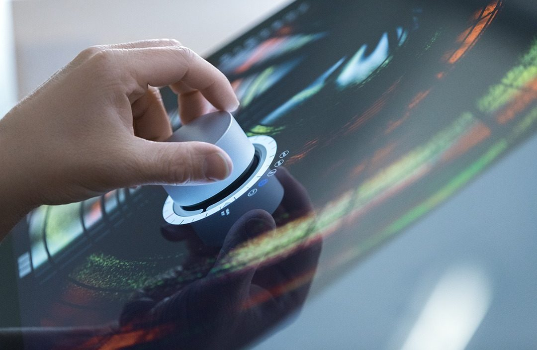 Surface Dial 2 pode ser anunciado no próximo evento da Microsoft