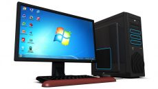 Problemas para instalar a atualização de agosto no Windows 7? Temos a solução