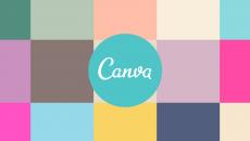 Canva é um editor online para quem quer diversão sem complicação