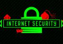 Microsoft, Google e Mozilla se unem por uma internet mais segura