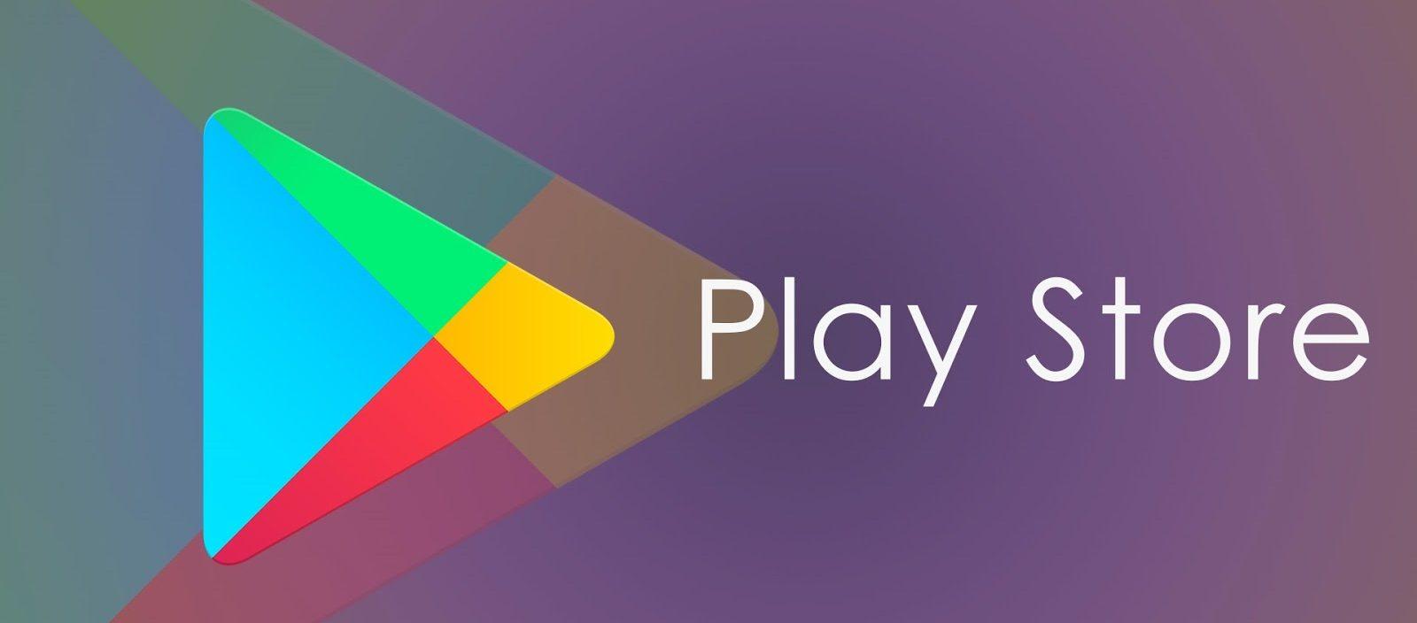 Google pode lançar assinatura mensal para baixar apps e jogos pagos
