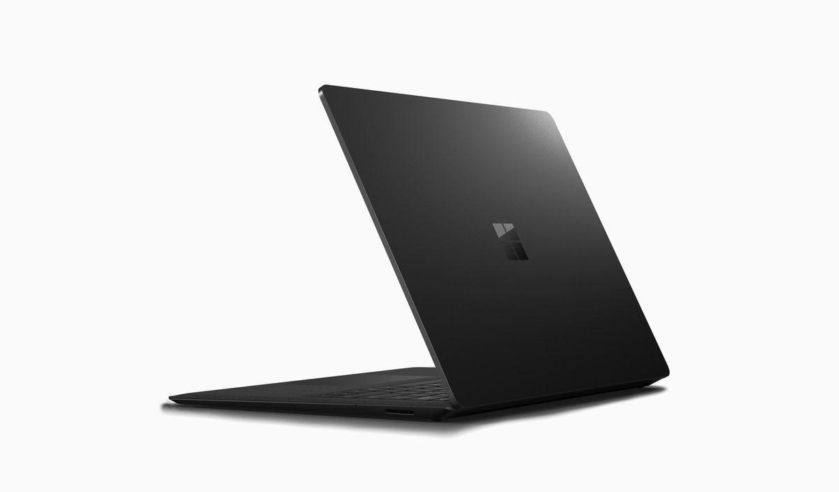 Como e onde assistir o evento de hoje da Microsoft sobre os novos Surface?
