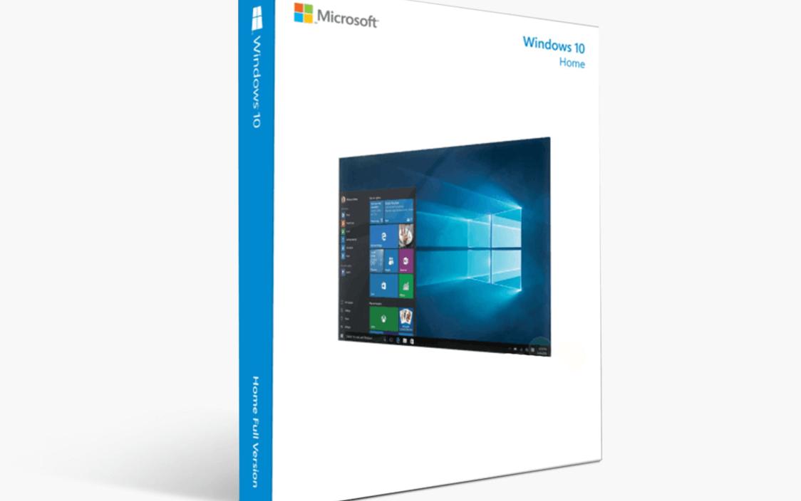 Microsoft aumenta preço do Windows 10 em todo o mundo