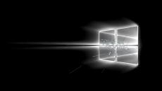 Futuro da Microsoft não tem o Windows como foco
