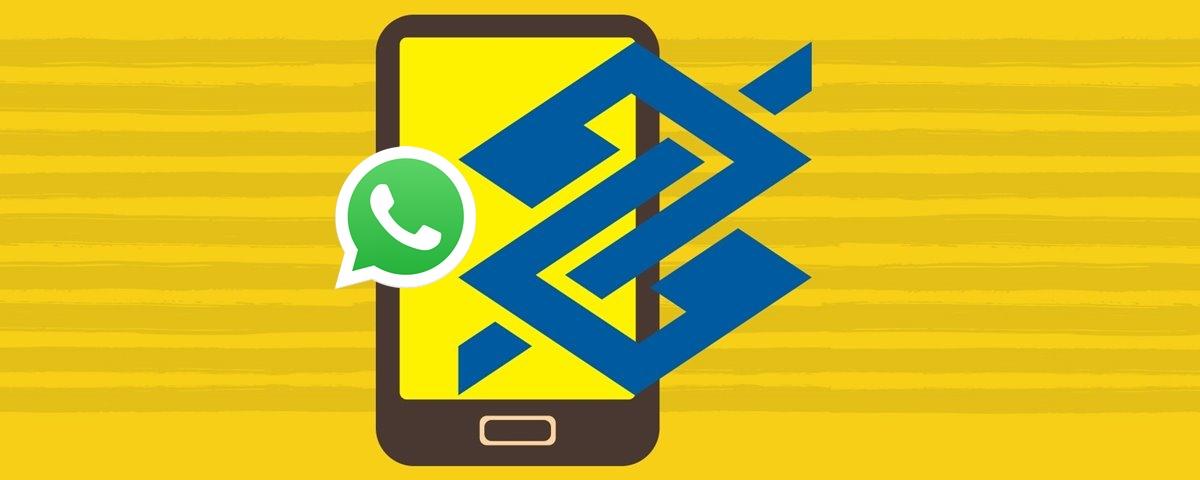 Banco do Brasil lança solução que pode ajudar quem ainda usa o Windows 10 Mobile