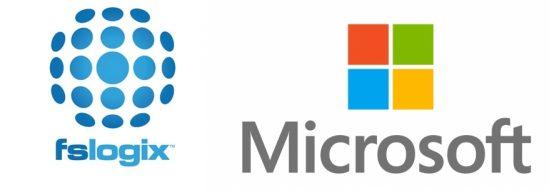 Nova aquisição da Microsoft visa aprimorar Office 365 e máquinas virtuais
