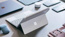 Surface Go ganha mais uma versão por um bom preço