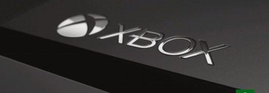 Microsoft pode lançar Xbox One por menos de 200 dólares