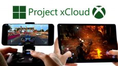Samsung confirma que seus smartphones farão parte do Microsoft xCloud