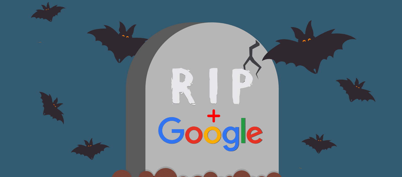 Falha no Google Plus expõe dados de 52,5 milhões de usuários