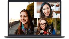 IA adiciona legendas em tempo real em videochamadas via Skype
