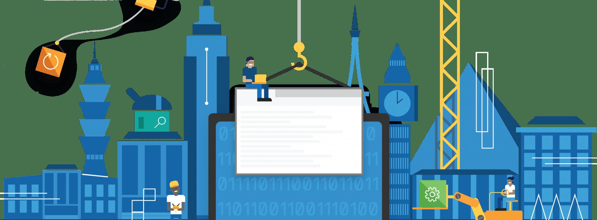 Participe dos testes do Microsoft Edge baseado no Chromium