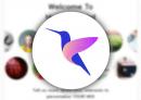 Microsoft Hummingbird usa AI para ser seu editor de notícias