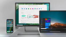 Microsoft deve atualizar todos os ícones do Windows 10