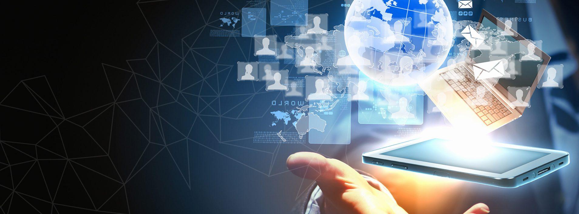 Microsoft e MasterCard planejam juntas identidade digital universal