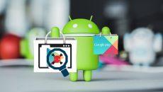 Vírus para Android tem roubado usuários via PayPal