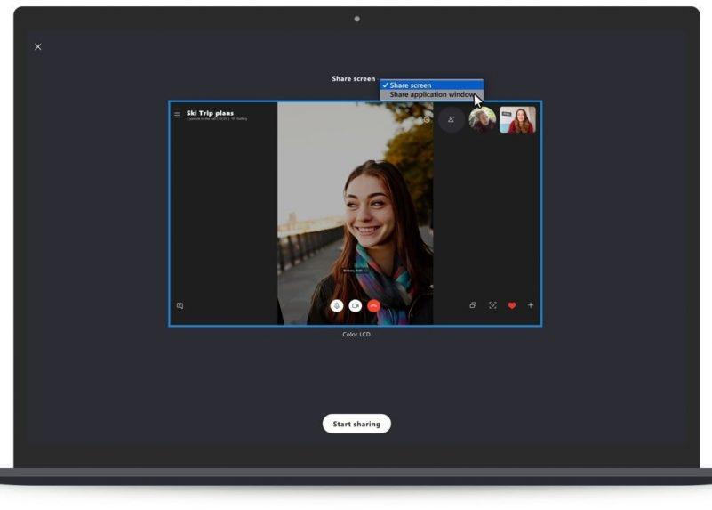 Você vai gostar do novo recurso de privacidade do Skype no Windows 10