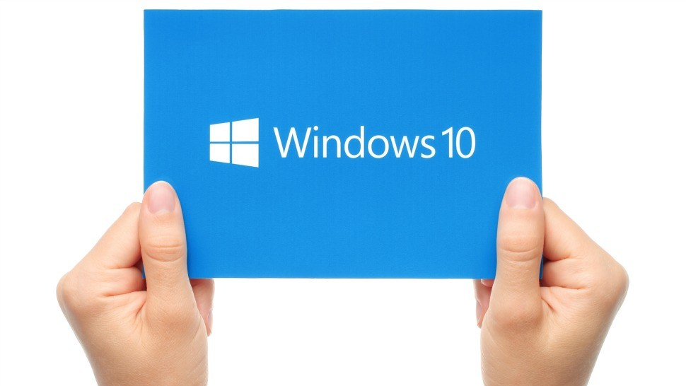 Próxima grande atualização para o Windows 10 já pode ter data e nome