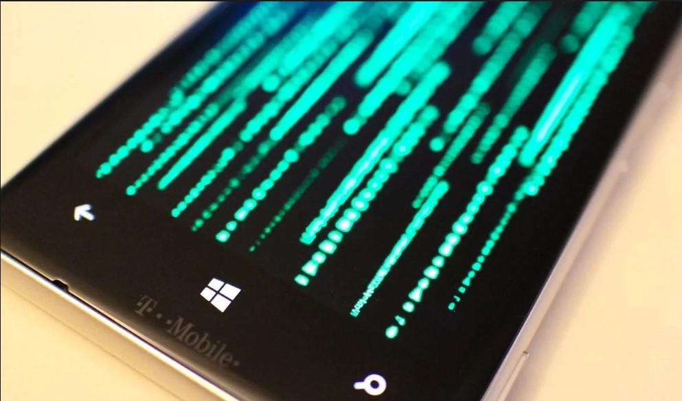 Hacker instala o Windows 10 de forma funcional num Lumia 950 XL