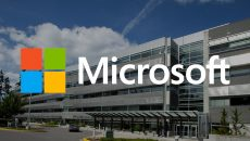 Quais novidades esperar da Microsoft em 2019?
