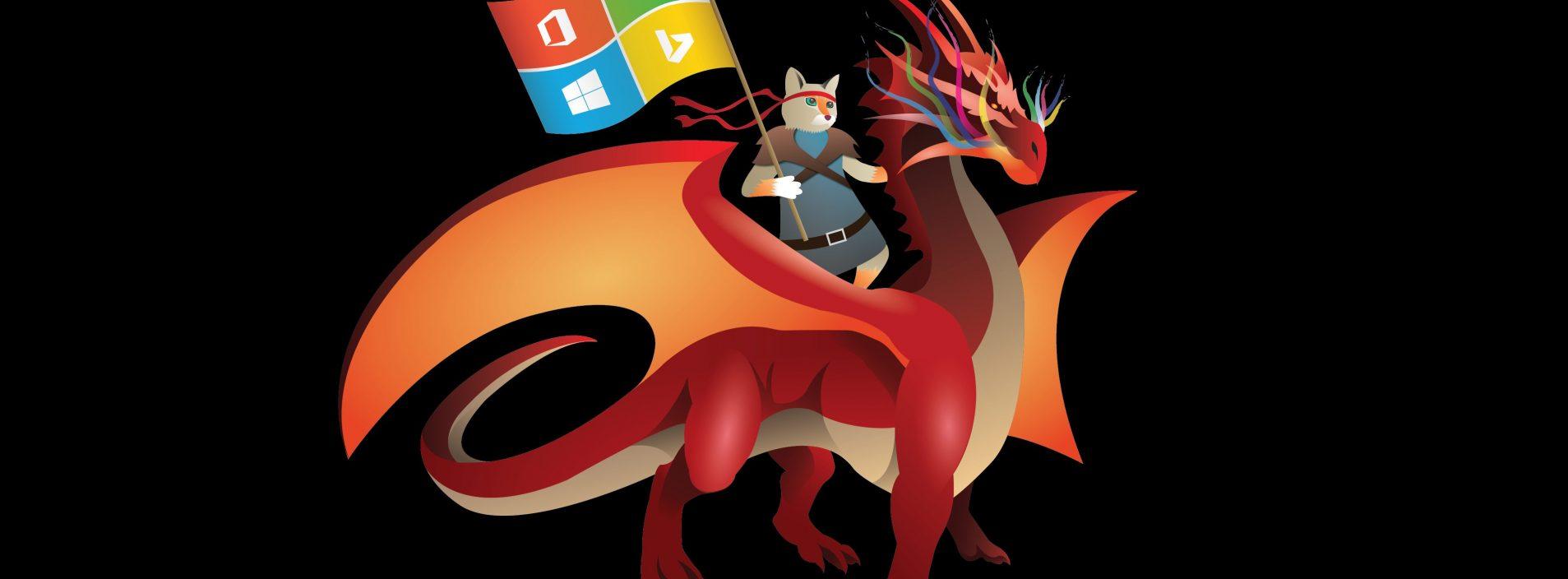 Você poderá adiar atualizações do Windows por até 1 semana