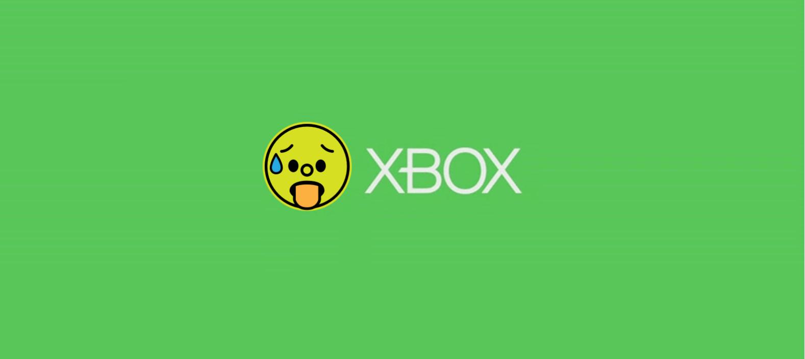 A tela do seu Xbox One ficou preta? O problema foi a nível mundial