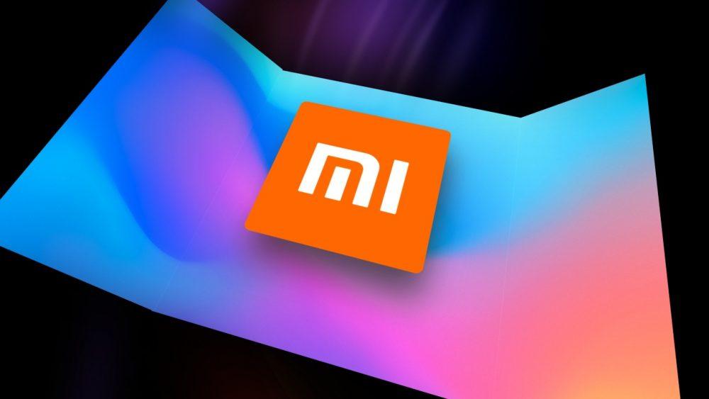 Xiaomi também deve apostar em smartphone com tela dobrável em 2019