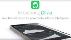 Primeira plataforma financeira que usa inteligência artificial no Brasil vai contar com investimentos da Microsoft