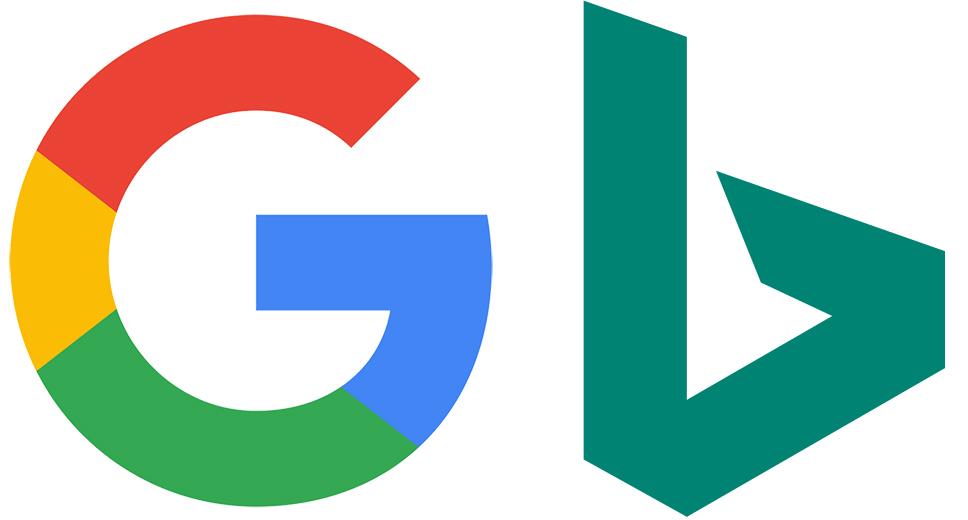 Bing parece ter encontrado uma forma de superar o Google