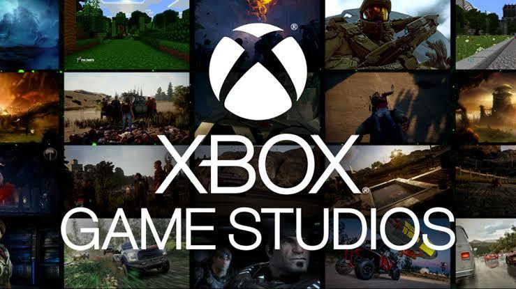 Adeus Microsoft Studios; Olá, Xbox Game Studios