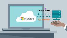 Anunciado o maior grupo de especialistas em soluções da Microsoft no mundo