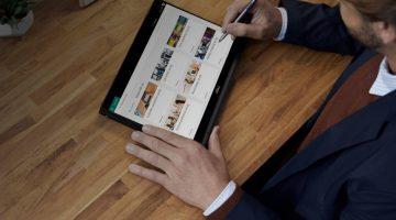 Conheça tudo sobre a novidade chamada Microsoft Forms Pro