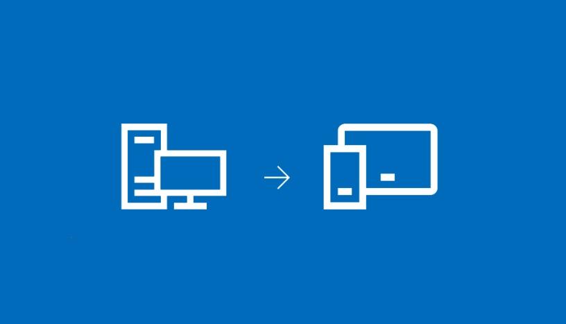 Aplicativos Win32 terão suporte garantido no Windows Core OS