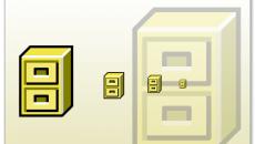 Antigo Window File Manager disponível na Microsoft Store