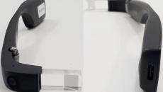 Vazou! Google estaria criando um concorrente para o HoloLens