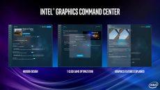 Intel libera grande atualização para seu painel gráfico do Windows
