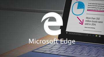 Empresas vão adorar novo recurso do Microsoft Edge para Android e iOS