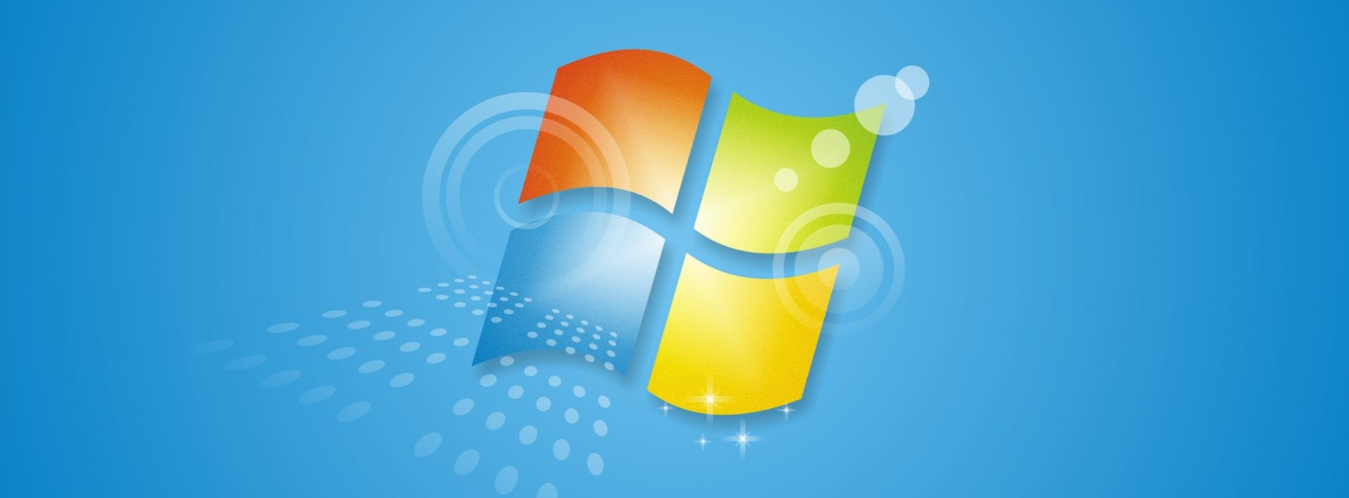 Microsoft lembra a todos que o fim do suporte ao Windows 7 está perto
