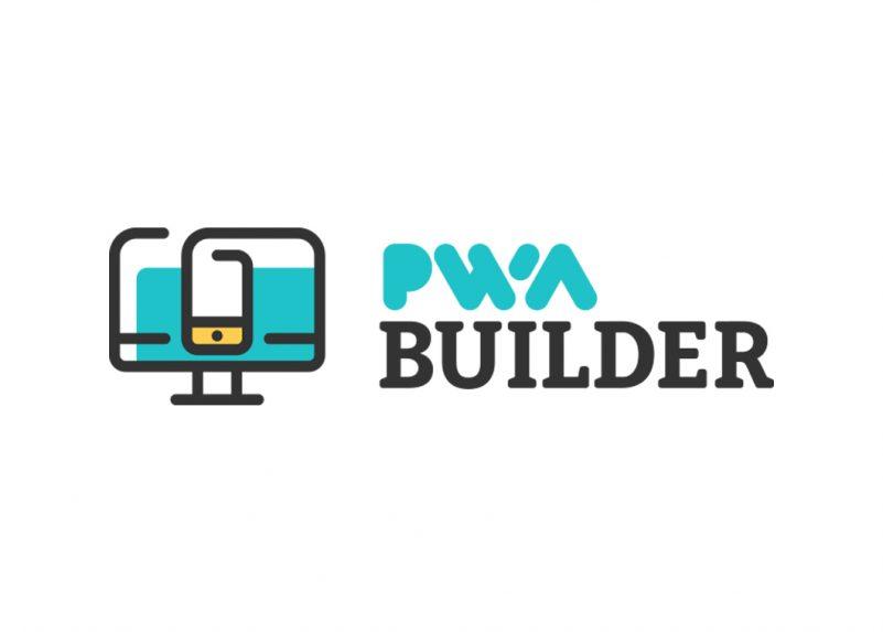 Microsoft libera versão 2.0 da sua ferramenta para criação de PWA