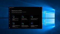Novidade para o Windows Defender vai deixar todo mundo mais seguro