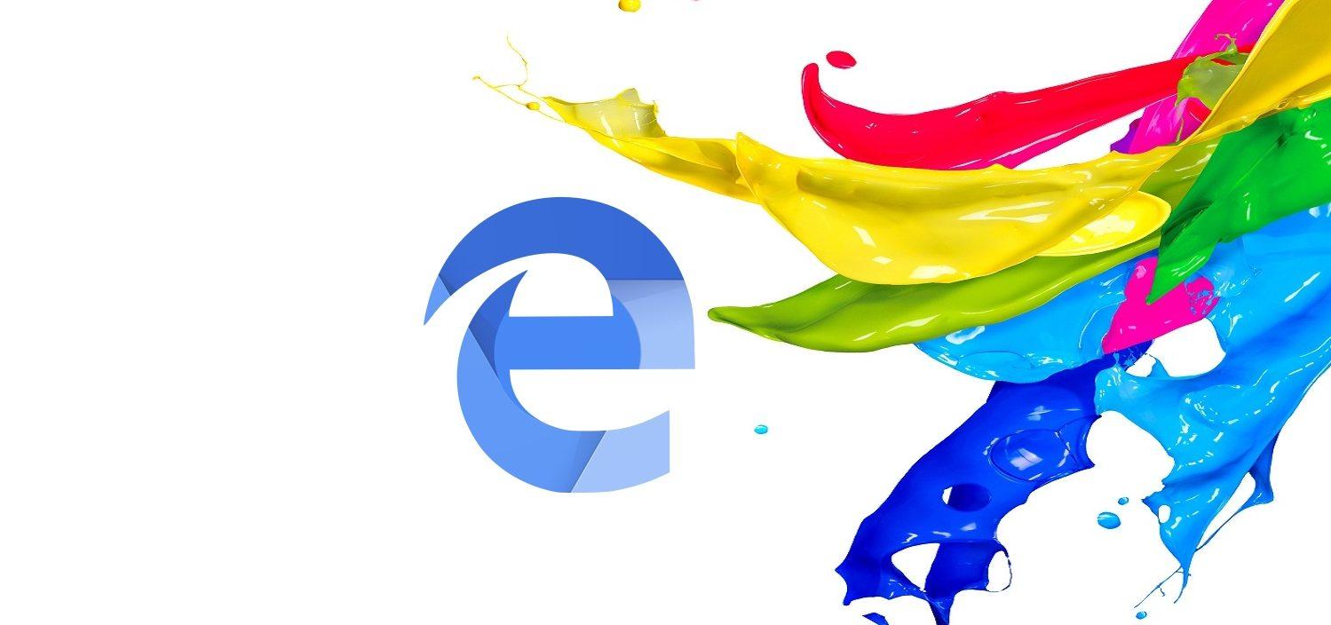 Saiba como ativar e usar temas no novo Microsoft Edge