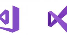 Microsoft Visual Studio 2019 disponível para download