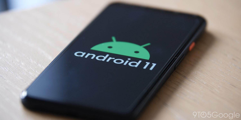 Android 11: Tudo que sabemos até o momento
